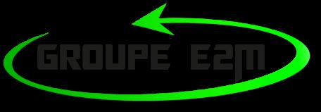 Groupe E2M Etude Méthode Maintenance.